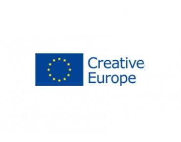 http://hobimerkezim.com/image/cache/catalog/1anasayfa_content/creative-europe-370x290.jpg