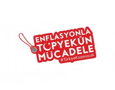 http://hobimerkezim.com/image/cache/catalog/1anasayfa_content/enflasyonla-topyekun-mucadele-370x290.jpg