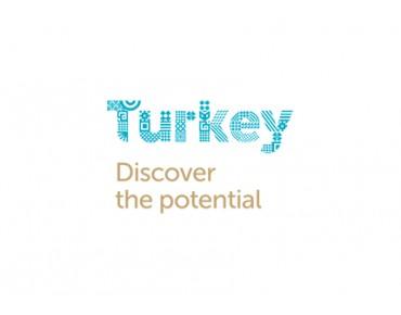 http://hobimerkezim.com/image/cache/catalog/1anasayfa_content/turkey-discover-of-potential-370x290.jpg